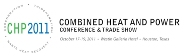 Combined Heat and Power Conference & Trade Show