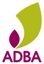 Anaerobic Digestion and Biogas Association