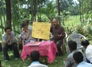 SNV conducts rural biogas market training in Bhutan.