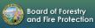 California Board of Forestry and Fire Protection