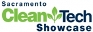 Sacramento Clean Tech Showcase