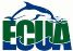 Emerald Coast Utilities Authority