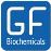 GFBiochemicals