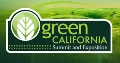 Green California Summit and Exposition