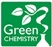 California Department of Toxic Substances Control Green Chemistry Initiative