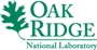 Oak Ridge National Laboratories