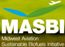 Midwest Aviation Sustainable Biofuels Initiative