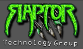 Raptor Technologies Group
