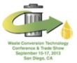 6th Annual Waste Conversion Technology Conference & Trade Show