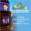 7th Annual Waste Conversion Technology Conference & Trade Show
