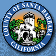 County of Santa Barbara, California