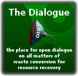 The Dialogue at Teru Talk