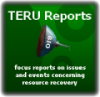 TERU Focus Reports