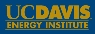 University of Davis Energy Institute
