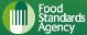 United Kingdom Food Standards Agency