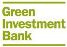 UK Green Investment Bank