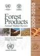 Forest Product Market Report for 2009-2010