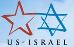 US-Israel Science & Technology Foundation