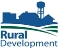 US Department of Agriculture Rural Development