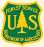 US Forest Service Forest Product Laboratory