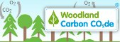 Woodland Carbon Code
