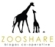 ZooShare Biogas Co-operative