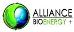Alliance Bioenergy Plus