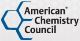 American Chemical Council
