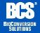 BioCconversion Solutions