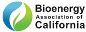Bioenergy Association of California