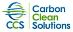 Carbon Clean Solutions