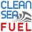 Clean Sea Fuels
