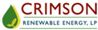 Crimson Renewable Energy
