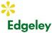 Edgeley Green Power