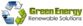 Green Energy Renewable Solutions