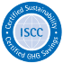 International Sustainability & Carbon Certification