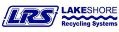 Lakeshore Recycling Solutions