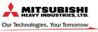 Mitsubishi Heavy Industries Environmental & Chemical Engineering Co.