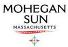 Mohegan Sun Massachusetts
