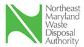 Northeast Maryland Waste Disposal Authority