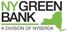 NY Green Bank