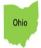 Ohio Coalition for Combined Heat and Power