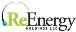 ReEnergy Holdings