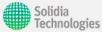 Solidia Technologies