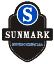 Sunmark Environmental