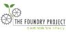 The Foundry Project