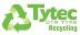 Tytec Recycling