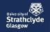 University of Strathclyde at Glasgow