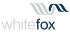 Whitefox Technologies