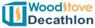 Wood Stove Decathlon